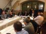 Asamblea de Aneo, Córdoba 15-12-16