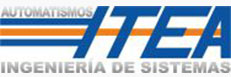 LOGO_ITEA